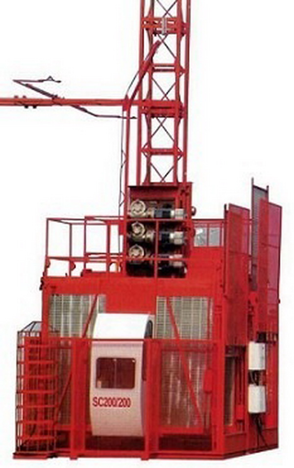 万博官方体育下载电梯